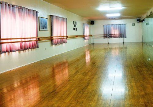 About-Ballet-Centre-3