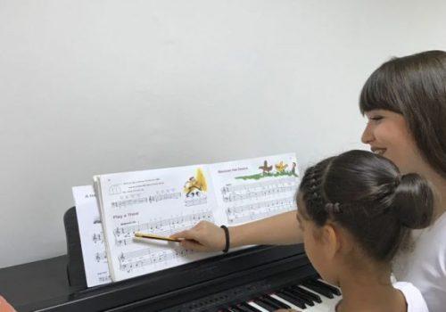 Music-Piano-600x400