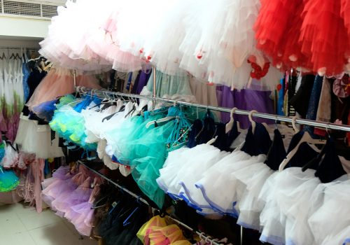 About-Ballet-Centre-03