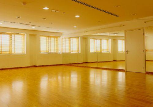 About-Ballet-Centre-05