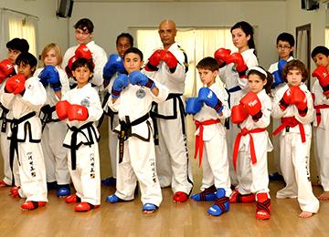 img-home-box-taekwondo