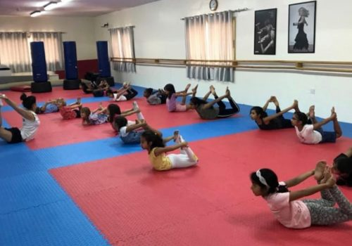 optimized-Rhythmic-Gymnastics-Camp-Pic