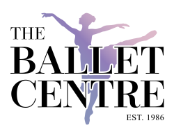 Ballet-Centre-Dubai-logo-2021