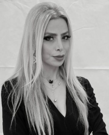 Rita Photo