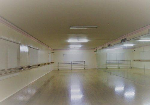 Studio 01